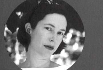Johanna Omelia